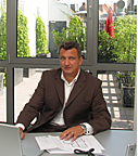 Dieter Nerlich Geschäftsführer outdoor mediateam